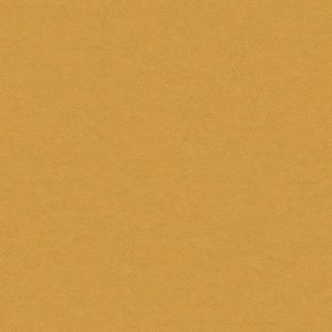 Navelli 2522 Yellow Honey