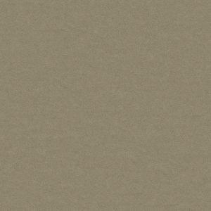 Navelli 2525 Peppermint Green