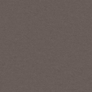 Navelli 2526 Dark Silver Grey