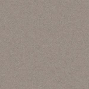 Navelli 2527 Frosty Grey