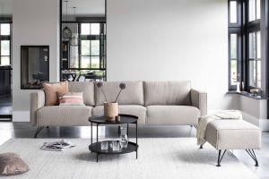 Bloom Matteo - Sofa - flere farver & størrelser