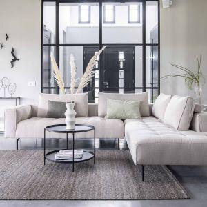Bloom Square sofa - 288x241 cm