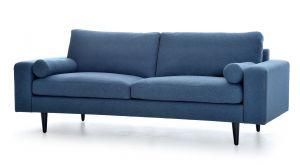 designsofa sofa 3 pers. 212 cm