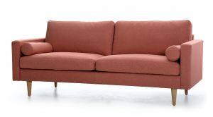 IQ sofa 198 cm