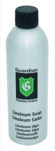 Guardian Linoleumssæbe