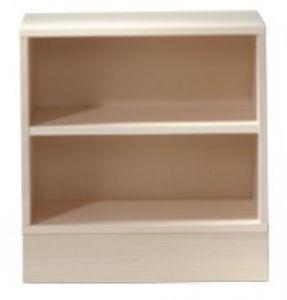 Klim Furniture - Modul 6110 50x52 cm. inkl. sokkel