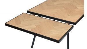 Calvi Tilllægsplade - 45x90cm