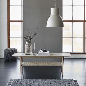 Haslev Athene sofabord 60x150 cm