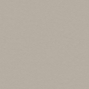 Eton 5068 Moonstone Grey
