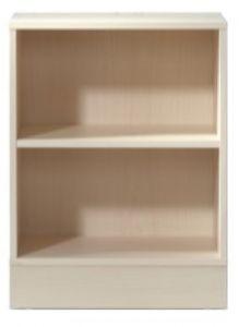 Klim Furniture - Modul 6100-50x66 cm. inkl. sokkel