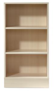 Klim Furniture - Modul 6400 50x95 cm. inkl. sokkel