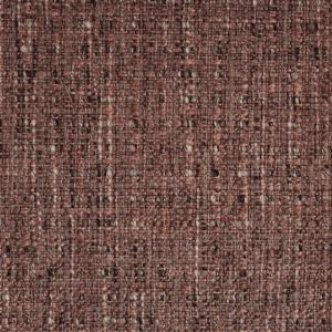 Chub 159