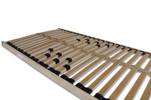 Velda Proflex1 fast rammebund 70x200 cm