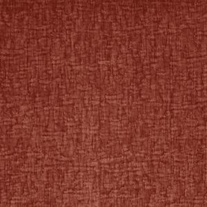 Laax 1670
