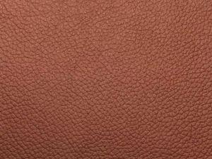 Luna 701 - læder cognac