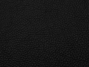Martel 920 - læder sort