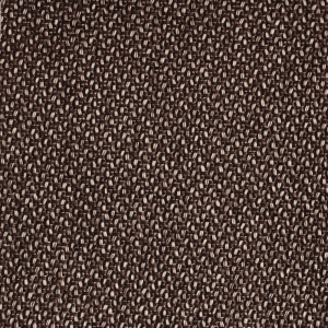 Polvere 25 brown