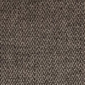 Polvere 90 grey