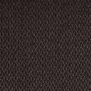 Polvere 96 onyx