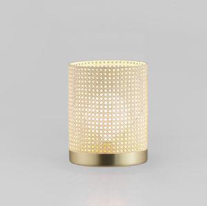 Aromas Stan bordlampe