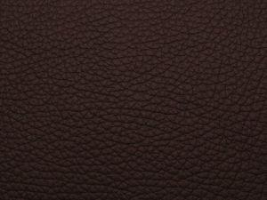 Toledo 804 - læder brun