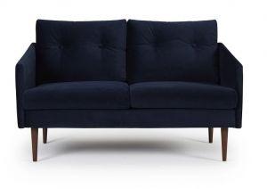 Urban living 375 2 pers. sofa 132 cm