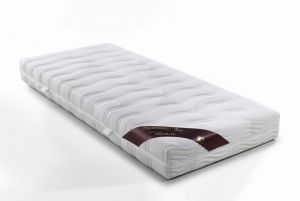 Velda Astral latex madras 90x200 cm