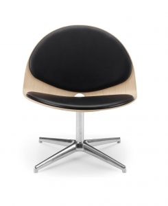 Biloba lounge stol