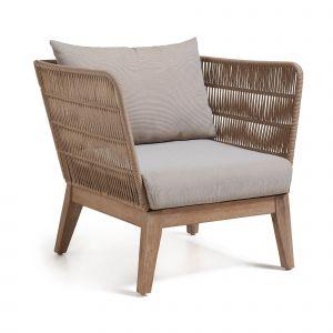Bellano - Lounge stol