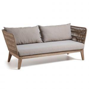 Bellano - Lounge sofa