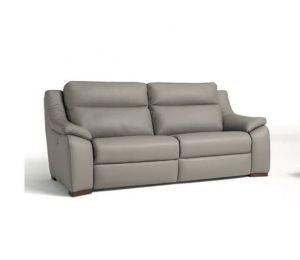 Como 3 pers. sofa