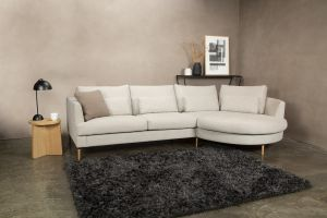 Urban Living 337 sofa 279x153 cm