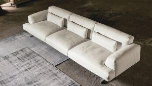 MaxDivani Exclusive - Albachiara 313 cm