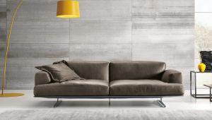 MaxDivani Exclusive - Albachiara 253 cm