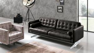 MaxDivani Exclusive - Gran Torino 222 cm