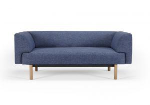 Urban living 210 2 pers sofa 168 cm