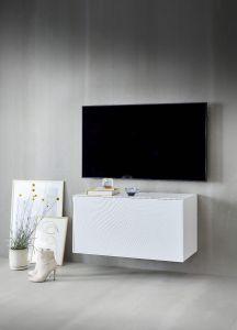 Edge by Hammel Av modul 90x45,5x42 cm