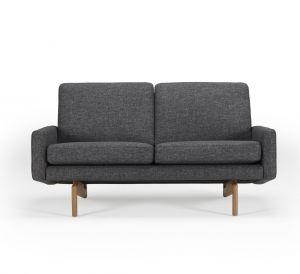Urban living 200 2 pers. sofa 151 cm
