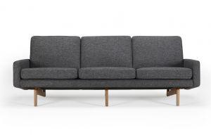 Urban living 200 3 pers. sofa 216 cm