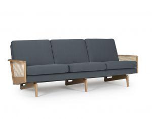 Urban living 202 3 pers. sofa - Flet gavl