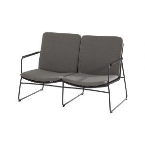 4SO Elba sofa 137 cm