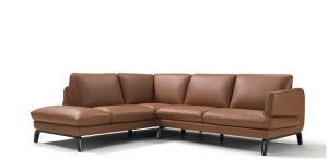 Esprit - Sofa m/ open end
