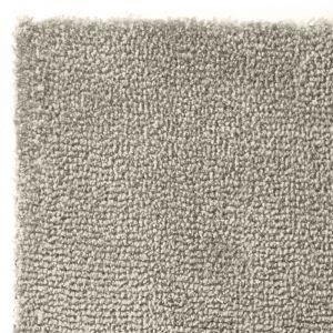 Finesto Grey 71401
