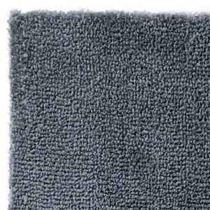 Finesto Dusty Blue 71401
