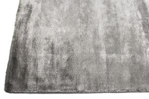Harmony Dark Grey 1910