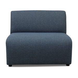 Cozy Solana sæde modul 90x95x76 cm