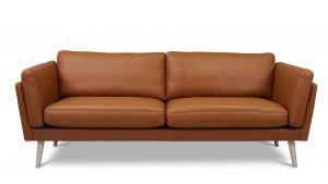 BD Sirius 3 pers. sofa Kampagne