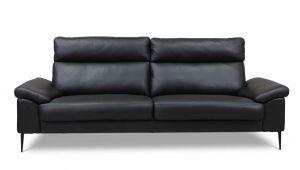 BD Grandiosa 3 pers. sofa - Kampagne