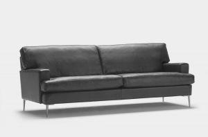 Kappa 3 pers. sofa 213 cm