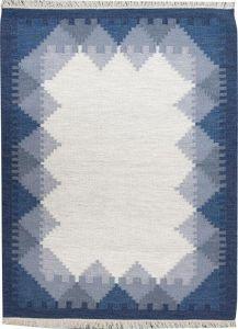 Karlskrona Blå